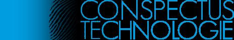 Conspectus Technologie Retina Logo