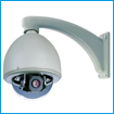page_videosurveillance_photo1