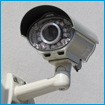 page_videosurveillance_photo2