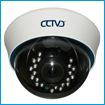page_videosurveillance_photo3